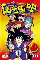 Dragon Ball (1ª Temporada)