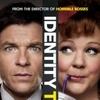 Review | Identity Thief (2013) Uma Ladra Sem Limites