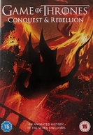Game of Thrones: Conquest and Rebellion (Game of Thrones: Conquest and Rebellion)