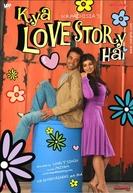 Kya Love Story Hai (Kya Love Story Hai)
