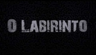 O Labirinto - Trailer (Filme Interativo)