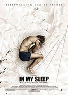 Em Meu Sono (In My Sleep)