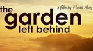 The Garden Left Behind (The Garden Left Behind)