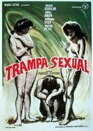 Trampa Sexual (Trampa sexual)