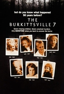 The Burkittsville 7 (The Burkittsville 7)