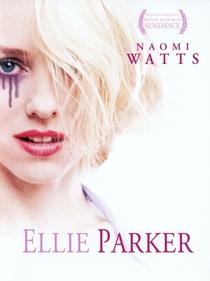 Ellie Parker - Poster / Capa / Cartaz - Oficial 6