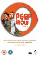 Peep Show (5ª Temporada)
