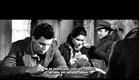 O Diário de Anne Frank - Filme Completo