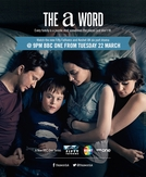 The A Word (The A Word (1ª Temporada))
