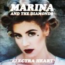 Electra Heart (Electra Heart)