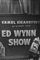 The Ed Wynn Show (1ª Temporada)  (The Ed Wynn Show (Season 1))