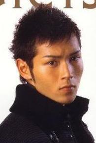 Yujiro Shirakawa