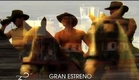 Promo: Doña Bárbara en E.E.U.U por canal Pasiones