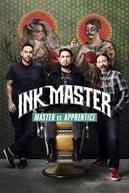 Ink Master (6ª Temporada) (Ink Master: Master vs Apprentice)