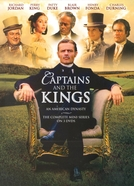 Capitães e Reis (Captains and the Kings)