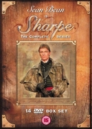 Sharpe: The Legend (Sharpe: The Legend)