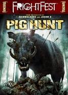 Caça aos Porcos (Pig Hunt)