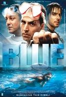 Blue (Blue)