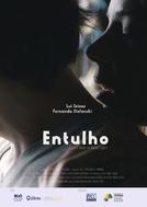 """""""ENTULHO"""" (""""ENTULHO"""")"""