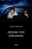 Design for Dreaming  (Design for Dreaming )