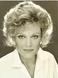 Deborah May (I)