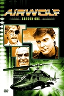 Águia de Fogo (1ª Temporada) (Airwolf (Season 1))