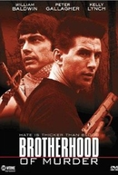 Filhos do Mal (Brotherhood of Murder)