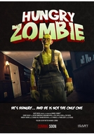 Hungry Zombie (Hungry Zombie)