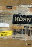 Korn - Deuce (Deuce)