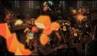 Au Lapin Agile - Animation Short Film 2016 - GOBELINS
