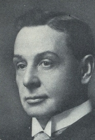 Adolph Lestina