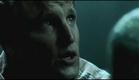 Transsiberian - Trailer