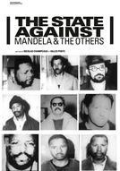 O Estado Contra Mandela e os Outros (Le procès contre Mandela et les autres)
