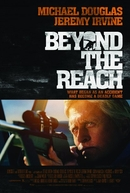 Além do Alcance (Beyond the Reach)