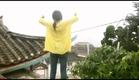 Noriko_Go_To_Seoul /trailer