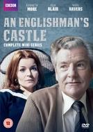 An Englishman's Castle (An Englishman's Castle)