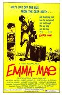 Emma Mae (Emma Mae)