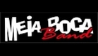 Trailer Meia Boca Band Curta