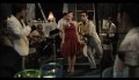 "Korean Movie ""은하해방전선 (Milky Way Liberation Front. 2007)"" Trailer"