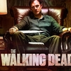 ESPECIAL THE WALKING DEAD - 3ª TEMPORADA