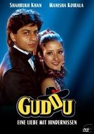 Guddu (Guddu)