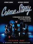 História do Crime (1ª Temporada) (Crime Story (Season 1))