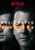 Designated Survivor (3ª Temporada) (Designated Survivor (Season 3))
