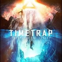 Time Trap - Poster / Capa / Cartaz - Oficial 2