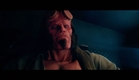 Hellboy - Trailer Original - 11 de abril nos Cinemas