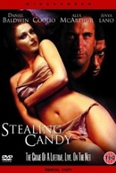 O Rapto de Candy (Stealing Candy)