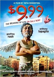 $9.99 - Poster / Capa / Cartaz - Oficial 2