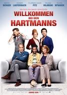 Willkommen bei den Hartmanns (Willkommen bei den Hartmanns)