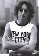 O Dia em que John Lennon Morreu