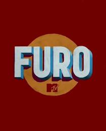 Furo MTV - Poster / Capa / Cartaz - Oficial 1